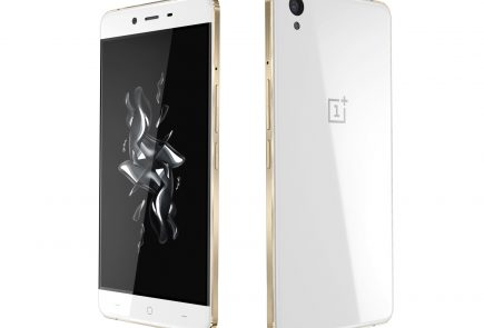 oneplus x iGyaan