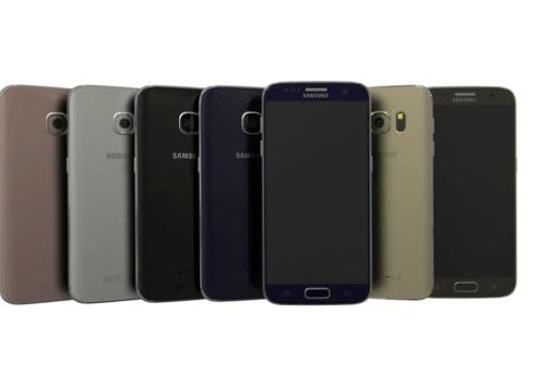 Galaxy S7 render 03