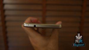 Huawei Honor 5X iGyaan 1