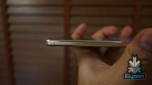 Huawei Honor 5X iGyaan 2