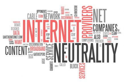 India-for-or-against-Net-Neutrality