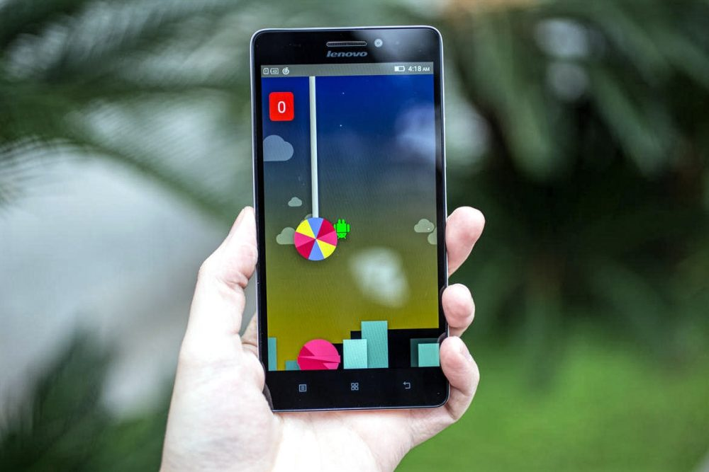 Lenovo A7000 Turbo Launch in India, Price, Specifications