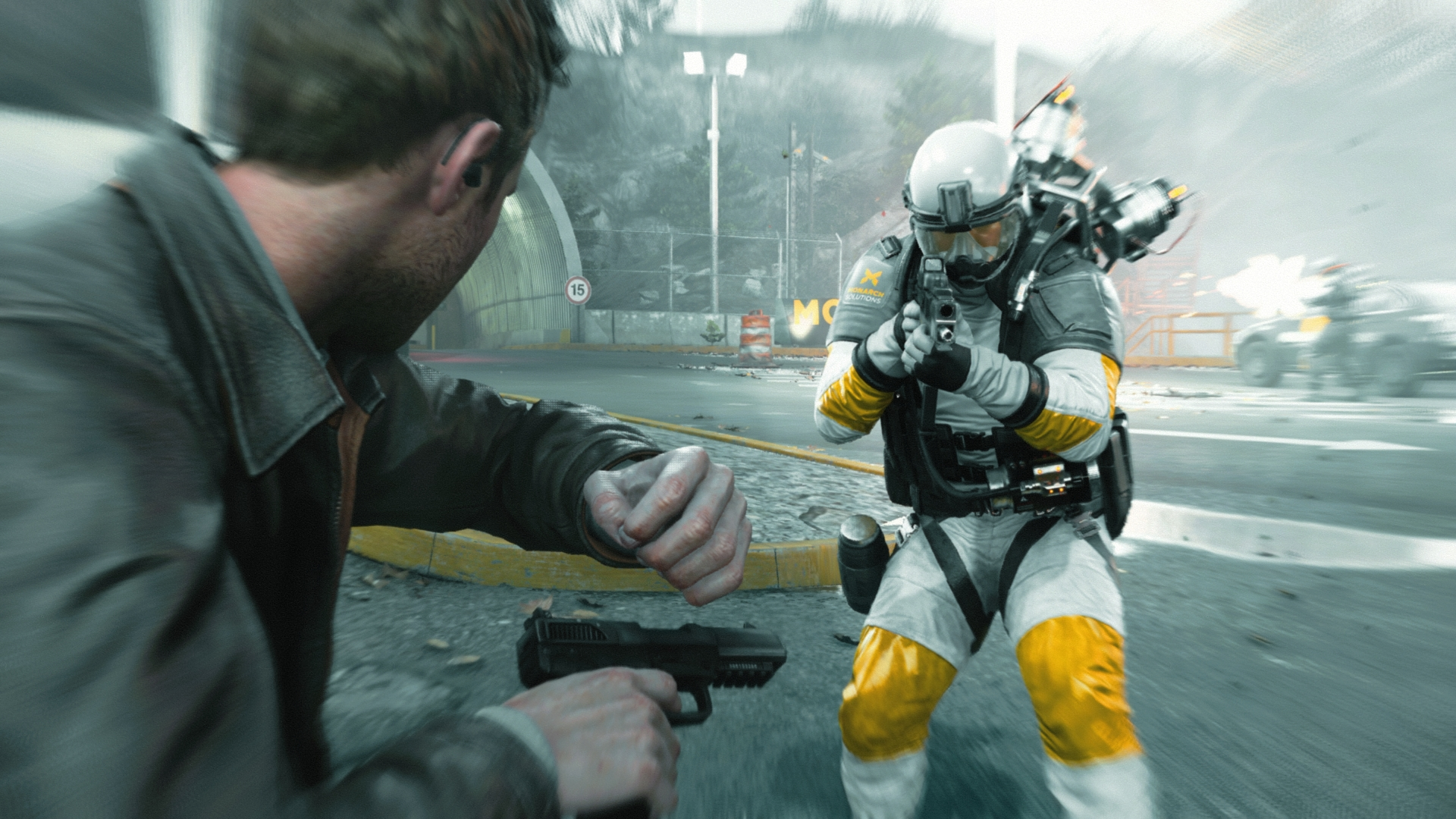 3004863-quantum_break_striker