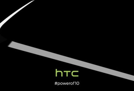 HTC-One-M10-teaser-01