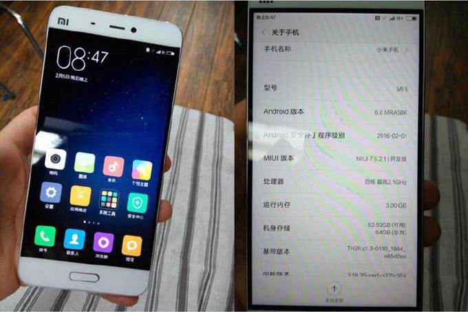 Xiaomi-Mi-5-photo-2