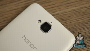 honor holly 2 review 1