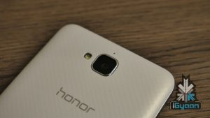 honor holly 2 review 14