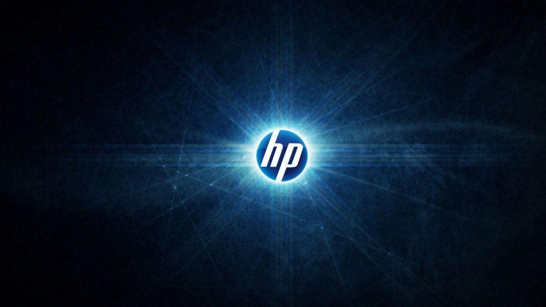 hp_logo_abstract_66787_3840x2160