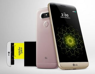 lg_g5_all