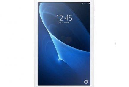 samsung-tablet