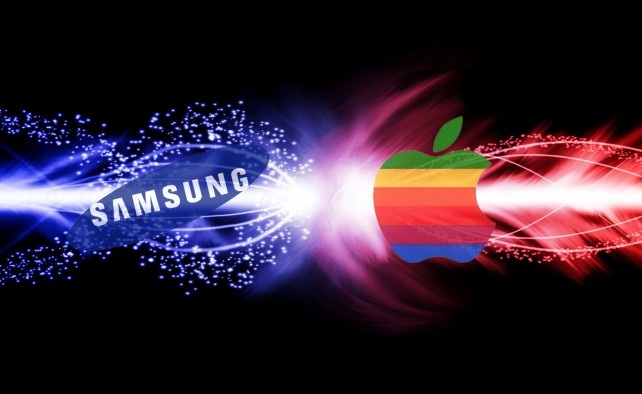 samsung-vs-apple-iphone-5-642x394