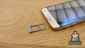 Galaxy S7 S7 Edge - iGyaan Hands On 13