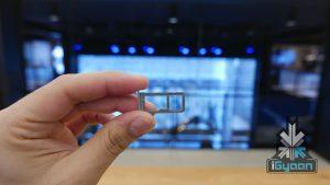 Galaxy S7 S7 Edge - iGyaan Hands On 14
