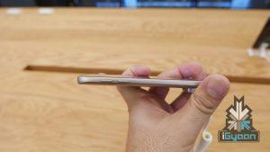 Galaxy S7 S7 Edge - iGyaan Hands On 18