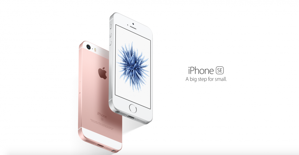 Iphone  Price In Hong Kong In Rupees