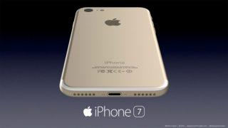 iphone-7-pro-vs-iphone-7-vs-iphone-se-martin-hajek-5