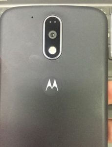 Motorola-Moto-G4-2016-Back