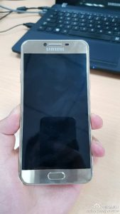 Galaxy-C5-01