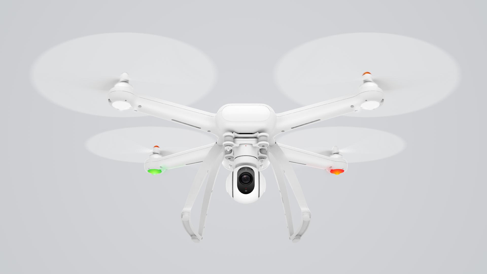 Mi Drone_03