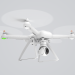 Mi Drone_04