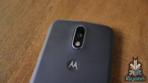 Moto G4 Plus 11
