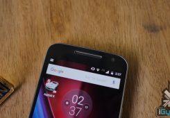 Moto G4 Plus 15