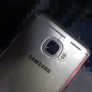 Samsung-Galaxy-C5-003