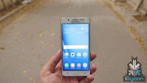 Samsung Galaxy J5 (6) igyaan 0