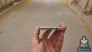 Samsung Galaxy J5 (6) igyaan 1