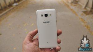 Samsung Galaxy J5 (6) igyaan 2