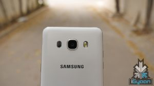 Samsung Galaxy J5 (6) igyaan 3