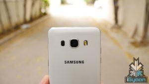 Samsung Galaxy J5 (6) igyaan 5