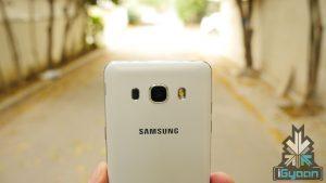 Samsung Galaxy J5 (6) igyaan 6