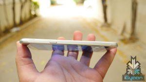 Samsung Galaxy J5 (6) igyaan 8