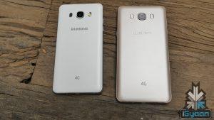 Samsung Galaxy J5 & J7 (6) iGyaan 11