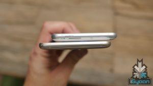 Samsung Galaxy J5 & J7 (6) iGyaan 2