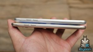 Samsung Galaxy J5 & J7 (6) iGyaan 3