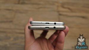 Samsung Galaxy J5 & J7 (6) iGyaan 5