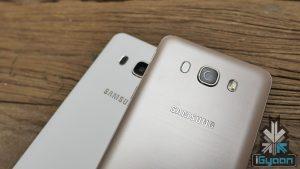 Samsung Galaxy J5 & J7 (6) iGyaan 6