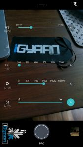 HTC 10 Screens iGyaan Review 5