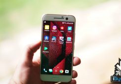 HTC 10 iGyaan Review 14