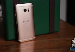 HTC 10 iGyaan Review 8