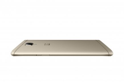 OnePlus3_SoftGold_22-1280×776