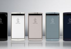 LG V10 01