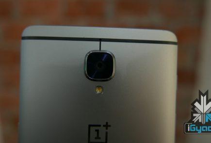 OnePlus 3 21