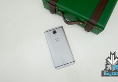 OnePlus 3 4