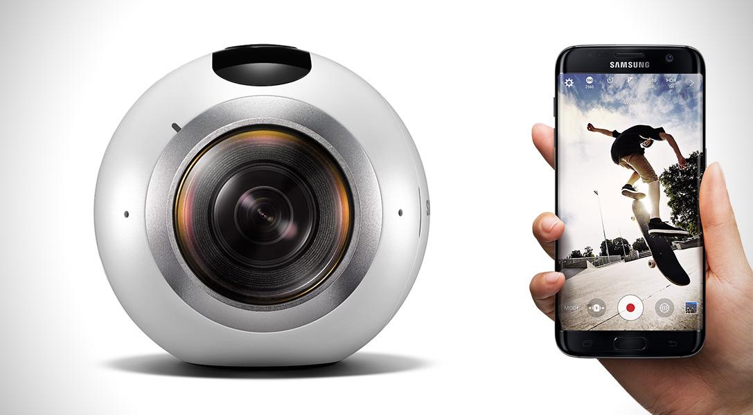 Samsung-Gear-360-Virtual-Reality-Camera-01