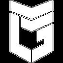lgiconwht-01-01