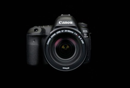ts-canon-5d-mark-iv-body