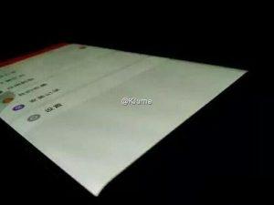 xiaomi-note-2-3